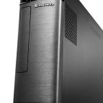 「Lenovo H530s」に玄人志向「GF-GTX750Ti-LE2GHD」を搭載完了!