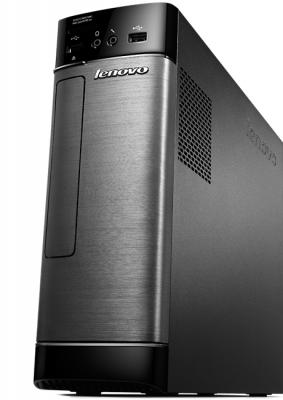 lenovo-desktop-h530s